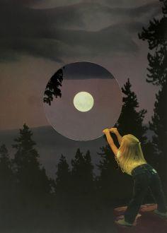Luna Twist